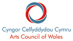 3393.14907.file.eng.Arts-Council-Wales-Logo.250.141 - Copy